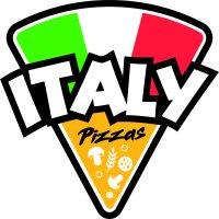Italy Pizzas
