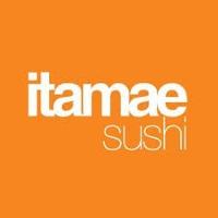 Itamae Sushi Caballito