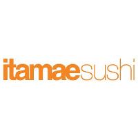 Itamae Sushi Devoto