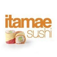 Itamae Sushi Ramos Mejía
