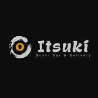 Itsuki Sushi Bar & Delivery