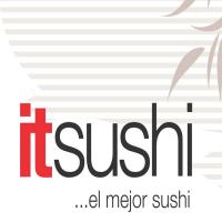 It Sushi Mendoza