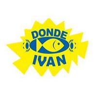 Restaurante Donde Iván