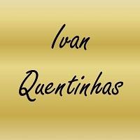 Ivan Quentinhas