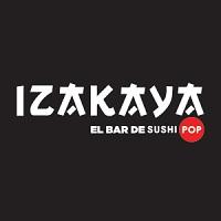 Izakaya Barrio Norte - El Bar de Sushipop