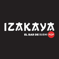 Izakaya Caballito - El Bar de Sushipop