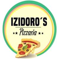 Izidoros Pizzaria