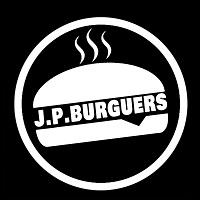 J.P Burguers