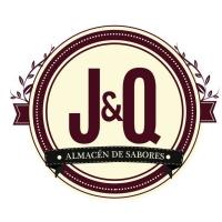 J&Q - Almacén De Sabores