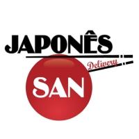 Japonês San