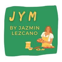 J Y M By Jazmin Lezcano