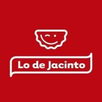 Lo de Jacinto - Quebrada de las Rosas