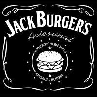 Jack Burger's