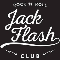Jack Flash Bar