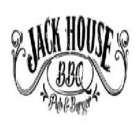 Jack House Bbq