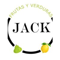 Jack Verduleria