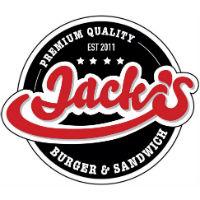 Jack's Burger Inés de Suárez
