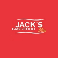 Jack's Mix Fast Food Quintino