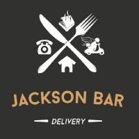 Jackson Bar Delivery