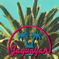 Jaguayan