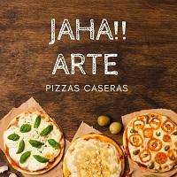 Jaha Arte Tienda-pizzeria