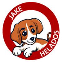 Jake Helados