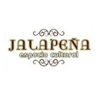 Jalapeña Espacio Cultural