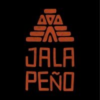 Jalapeno Cocina y Cultura