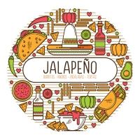 Jalapeño