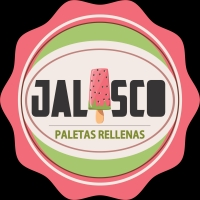 Heladería Jalisco - Parque Las Tejas