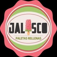 Jalisco - Recta Martinolli
