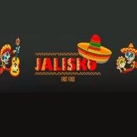 Jalisko Fast Food