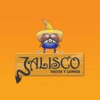 Jalisco Tacos y Lomos