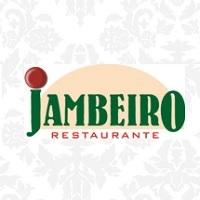 Jambeiro Restaurante e Pizzaria