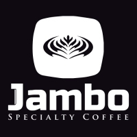 Jambo Specialty Coffee