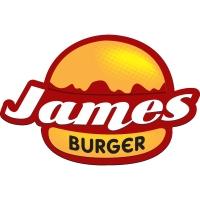 James Burger Floresta
