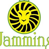 Jamming Bar
