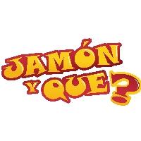 Jamón y qué?