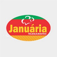 Januária Marmitex
