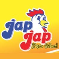 Jap Jap El Cangrejo