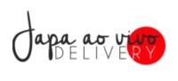 Japa ao Vivo - Tijuca