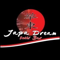 Japa Dream