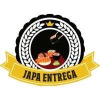 Japa Entrega