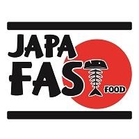 Japa Fast