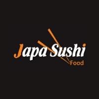 Japa Sushi Food - Unidade Bigorrilho