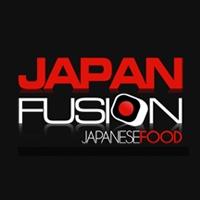 Japan Fusion
