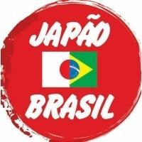 Japão Brasil Delivery