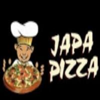Japa Pizza - Jd. D'Abril
