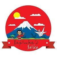 Japinha's Seike Restaurante
