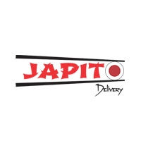 Japito Delivery